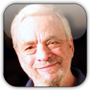 Quotations by Stephen Sondheim